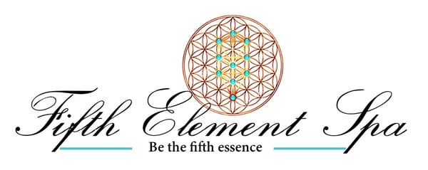 fifth_element_spa_hotel_paraiso_realdelmonte