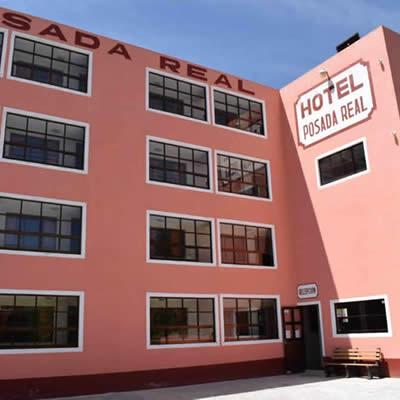 hotel-posada-realdelmonte